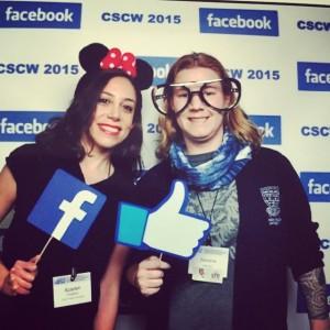facebook-cscw