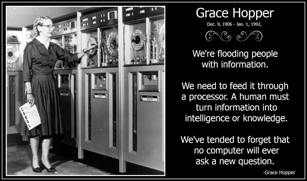 grace-hopper-4
