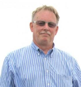 Dr. John Bowes, Professor, Simon Fraser University